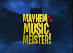 Mayhem of the Music Meister!.jpg