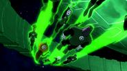 Green Lantern group 004