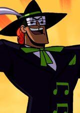 The-music-meister pictureboxart 160w.jpg