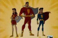 Marvelfamily.jpg