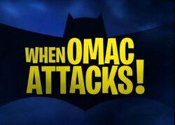 When OMAC Attacks!.jpg