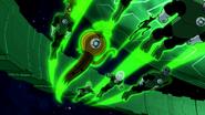 Green Lantern group 005