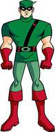 Brave and Bold Green Arrow.jpg