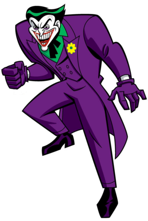 Joker from Batman The Brave and the Bold.png