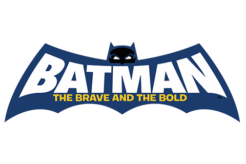 Batman: the Brave and the Bold Wiki