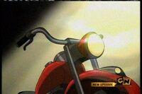 Wildcats motorcycle.jpg