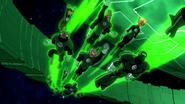 Green Lantern group 003