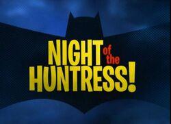Night of the Huntress!.jpg