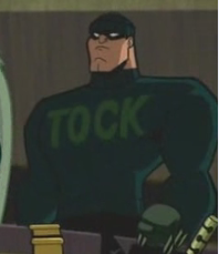 TOCK.png