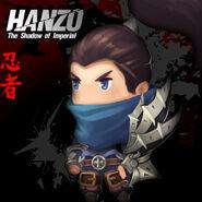 1200x1200 Hanzo