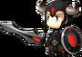 刀盾兵.png