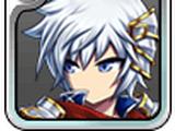 Silver Knight Joshua
