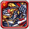 Blazing Knight Agni