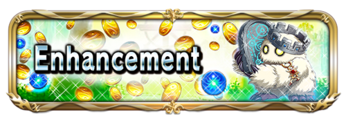 Sp quest banner legacy1.png