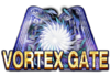 01Main-Vortex.png