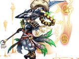 Ordainer Hakuzo