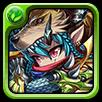 Beast Master Avani
