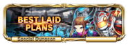 Sp quest banner 25600001 1