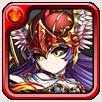 Ardent Empress Agnia