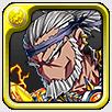 Bolt Master Rahgan