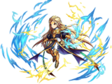 Storm-Bringer Tevarius