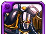 Death Magress