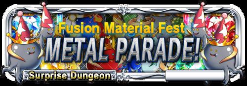 Sp quest banner guerrilla2.png