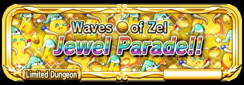Sp quest banner guerrilla jewel.png