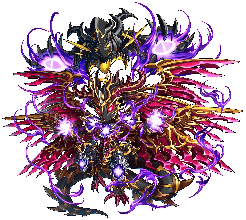 Evil God Kajah