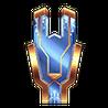 Event token 0060 item icon