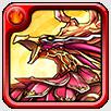 Immortal Phoenix Levarza