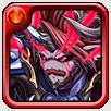 Draconic Emperor Barion