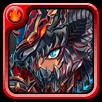 Blood Destroyer Korzan