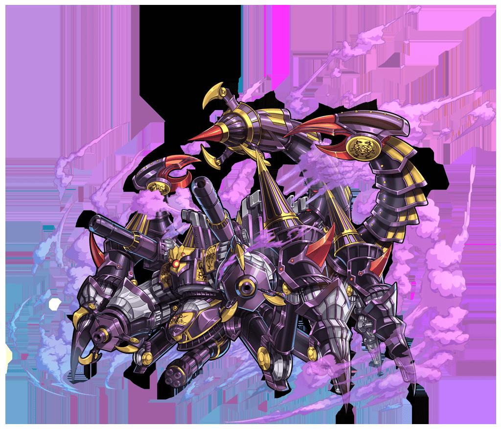 Duel-SGX