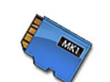 Excelsior Chip MK-1