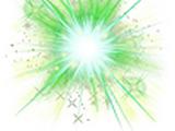 Starburst Dust