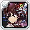 Captain Yuuri