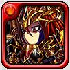 Divine Emperor Orwen