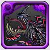 Dark Crusher Regarus