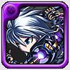 Demon Armor Reis