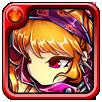 Ace Assassin Natalamé
