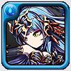 Azure Queen Iris