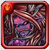 Dragon Demon Barion