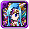 Eclipse Sibyl Madia