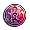 Guild token icon present.png