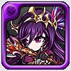 Hades Slayer Melina