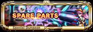 Sp quest banner 25600001 3