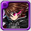 Dark Oracle Knight Ark