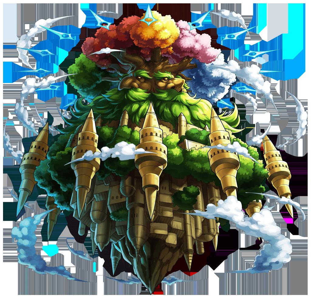 Alpha Tree Altri
