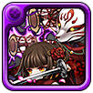 Dark Deemo and the Girl (6★)